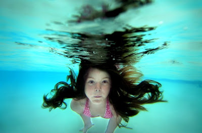 Swim. July 03 2008.  (Concord Monitor photo/Mandy McConaha)