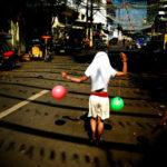 Philippines06web