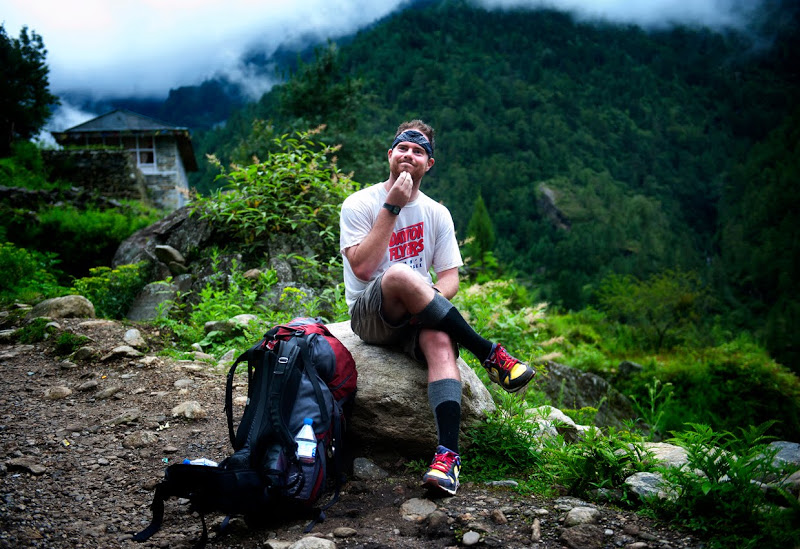 08102010_Nepal05web