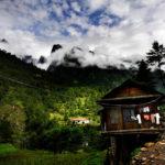 08102010_Nepal34web