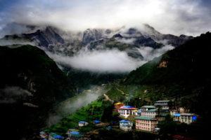 08102010_Nepal43web