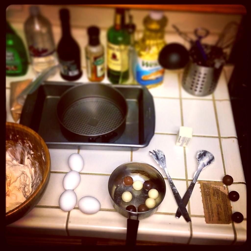 Kitchen-2BLove