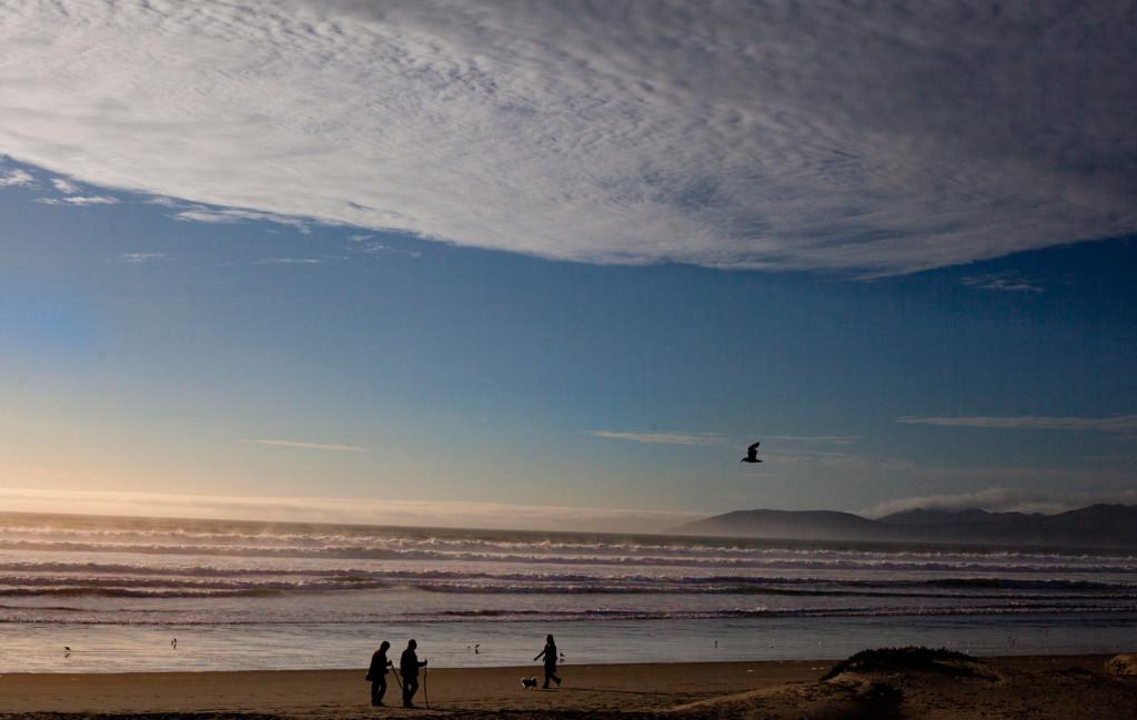 Pismo-Beach02web